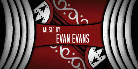 Poker-Club-Music-By-Evan-Evans